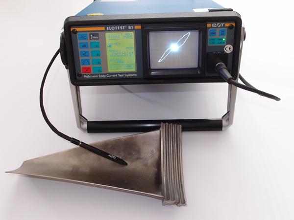 download röntgen pulverdiffraktometrie rechnergestützte auswertung