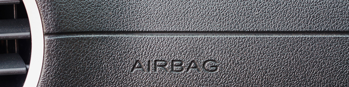 Branche: Airbag